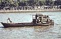 China-1978 River Boat Paul Burns.jpg