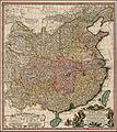 China1740.jpg