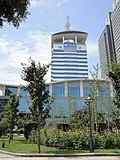China Mobile Comunication Corporation,xi'an,CHINA - panoramio.jpg