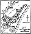Chincoteague map.jpg