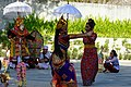 Chinese influence in Balinese Dance.jpg