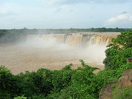 Chitrakot waterfall3.JPG