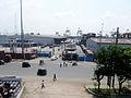 Chittagong Port Area 23.jpg