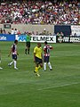 Chivas v. Barca Summer 2008 friendly in Chicago 09 (Thierry Henry).jpg