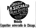 Chocolat ph suchard 1894.png