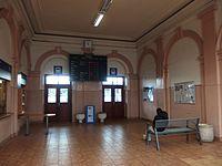 Chomutov, nádraží (3).JPG