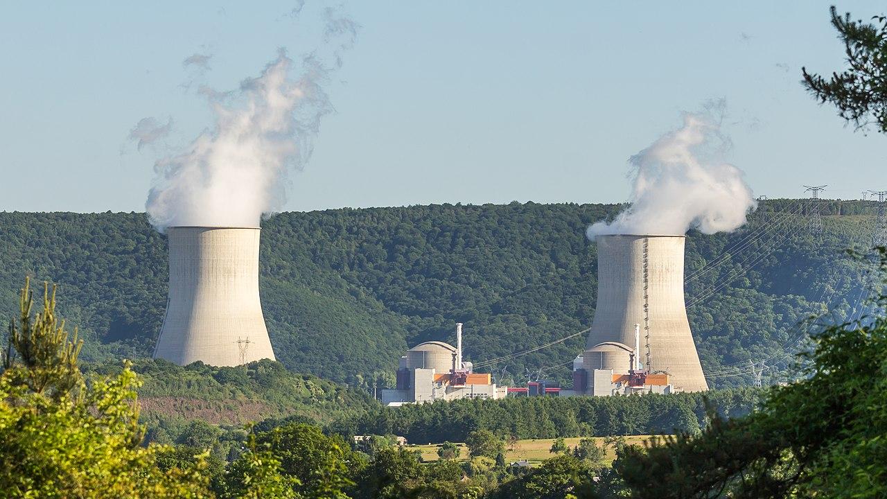 1280px-Chooz_Nuclear_Power_Plant-9361.jpg