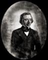 Chopin 1846 daguerreotype restore.png