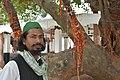 Choti Dargah Malda (26).jpg