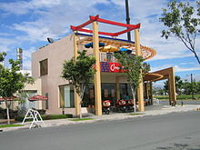 market feasibility of jollibee 10 continuously serving generations of filipinos the alagang jollibee way 12  increasing its foothold on the international market 14.