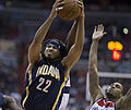 Chris Copeland (15537489920).jpg