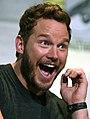 Chris Pratt (28045470154) (cropped).jpg