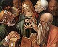 Christ Among the Doctors 01.jpg