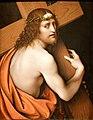 Christ Carrying the Cross - Giampietrino.jpg