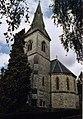 Christ Church, Winchester - geograph.org.uk - 1504349.jpg