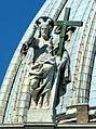 Christ de Redeemer.JPG