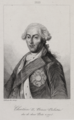 Christian IV of Palatinate-Zweibrücken, engraving.png