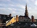 Christianshavn, Copenhagen, Denmark - panoramio (11).jpg
