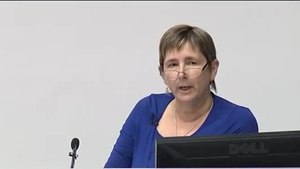 File:Christine Bigby - Supporting active and healthy ageing â Service system challenges.ogv