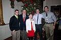 Christmas Open House (23445053219).jpg
