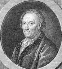 Christoph Friedrich Neander.jpg
