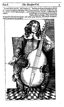 Viol  Wikipedia