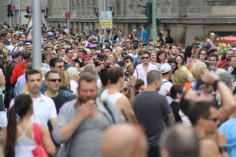 File:Christopher Street Day Berlin 2012 by Stefano Bolognini885.JPG
