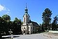 Christuskirche Beierfeld...2H1A0727WI.jpg
