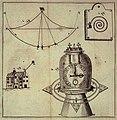 Chronometer of Jeremy Thacker.jpg