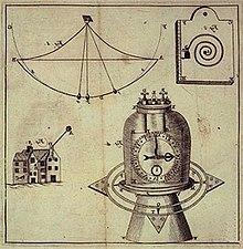 Jeremy Thacker - Wikipedia