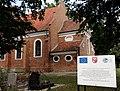Chruściel kościół par. p.w. Św. Trójcy-001.JPG