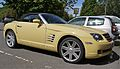 Chrysler Crossfire - Flickr - mick - Lumix.jpg