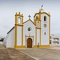 Church, Praia da Luz, Portugal.jpg