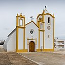 Church, Praia da Luz, Portugal.jpg