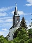 Church Haselbach Rückersdorf 3.jpg