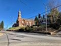 Church Street, Canton, NC (39755205983).jpg