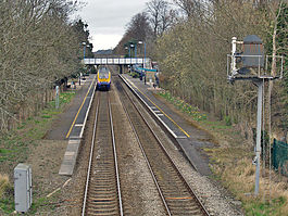 Church Stretton railway station 1.jpg