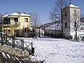 Church in Drosopigi, Florina, Greece124 (2).jpg