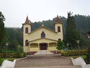 Church in Jardinópolis (Santa Catarina).jpg