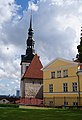 Church of Saint Nicholas in Tallinn (7950081644).jpg