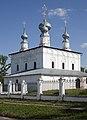 Church of Saints Peter and Paul (Suzdal) 05.jpg