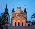 Church of St. Michael in Vilnius01(js).jpg