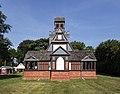 Church of the Presidents NJ1.jpg