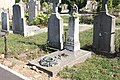 Cimetière de Loyasse - Tombe de Pierre Bossan.jpg