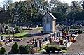 Cimetière de Vézelay en novembre 2014.jpg