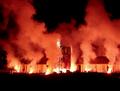 Cinderhill Temple Fireworks.png