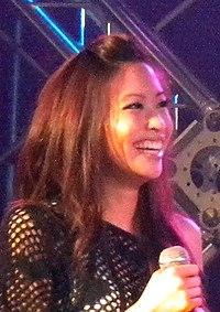 Cindy Yen (2010, cropped).JPG