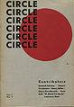Circle 3.jpg