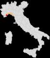 Circondario di Albenga.png
