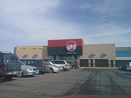Circuit City - Wikipedia